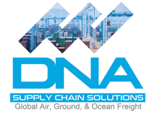 DNA SupplyChain