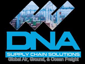 DNA SupplyChain